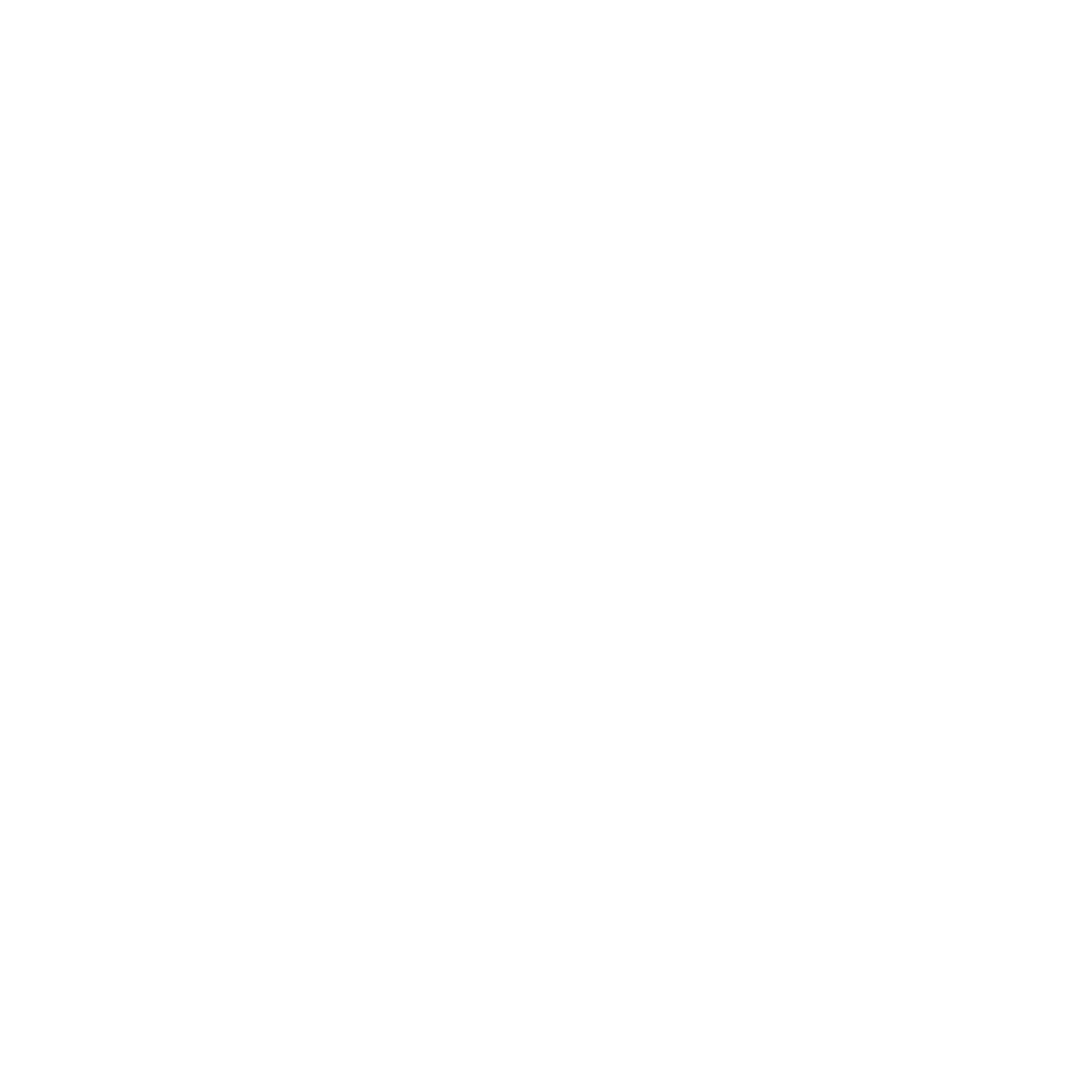 Calypso Hotel & Spa