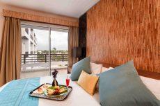 Chambre prestige calypso tamatave