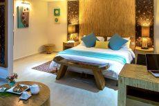 Suite VIP calypso tamatave