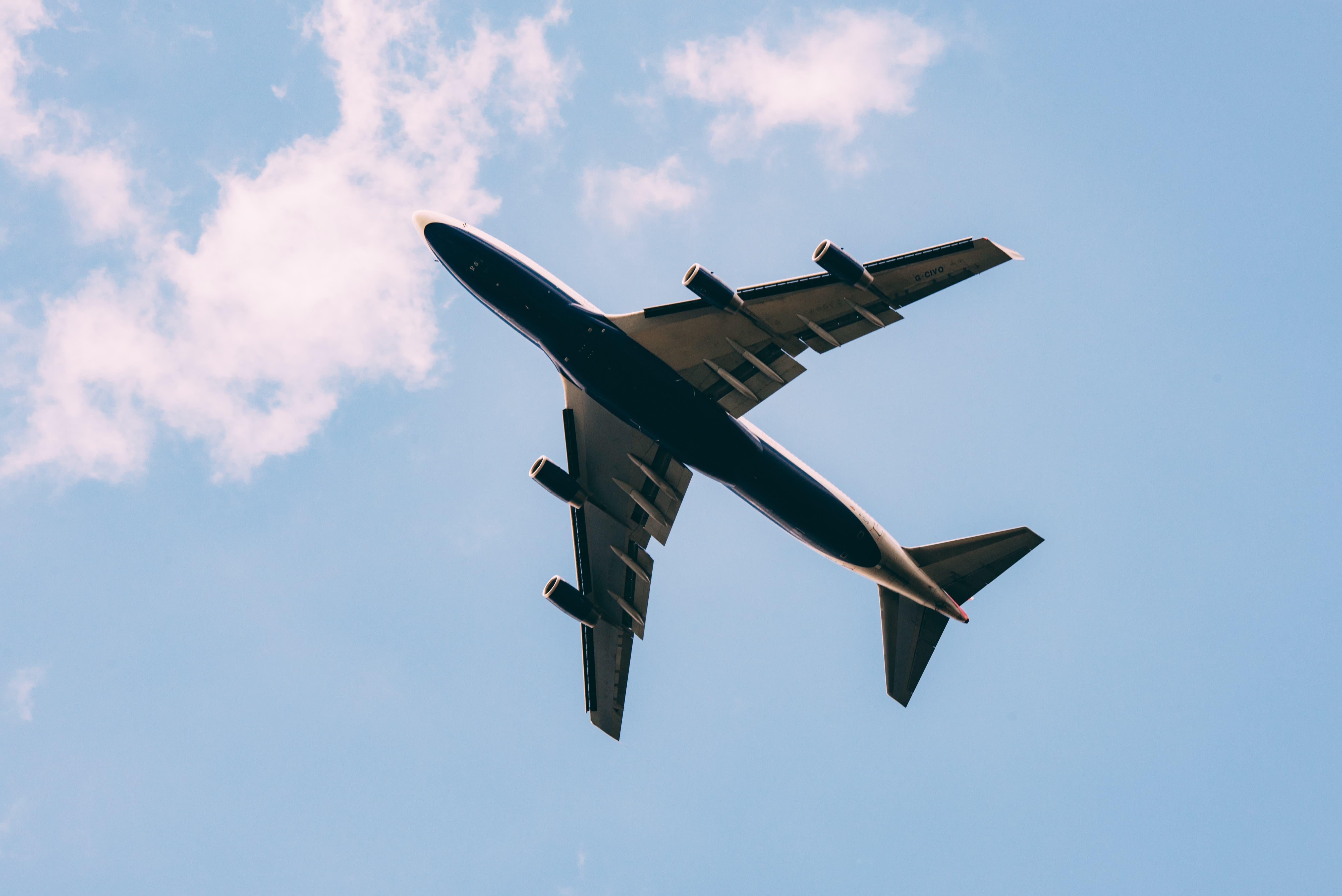 service transfert aéroport Tamatave Calypso Hotel & spa