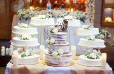 Organisation mariage tamatave calypso hotel & spa